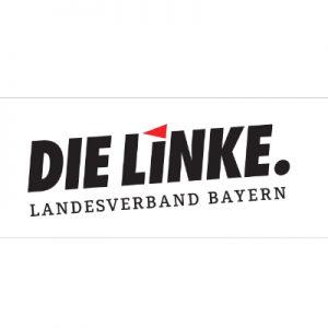 Logo_dieLinkeBayern