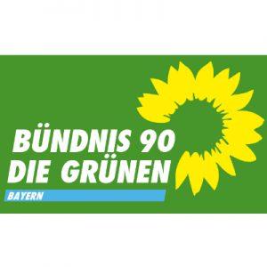 Logo_B90_gruene