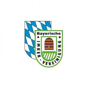 Logo_Bayerische_Imkervereinigung_Fuerth