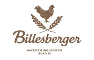 Logo_Billesberger_Hof