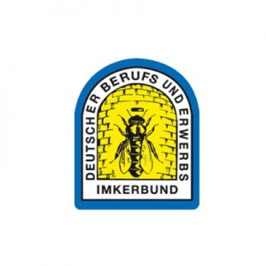 Logo_Deutscher_Berufs_Erwerbsimkerbund