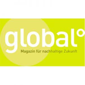 Logo_Globalo_magazin