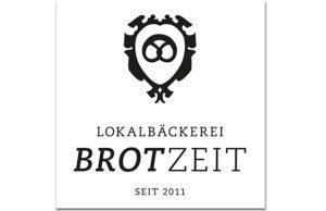 Logo_Lokalbaeckerei_Brotzeit