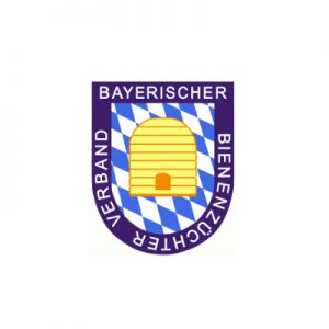 Logo_Verband_Bayerische_Bienenzuechter