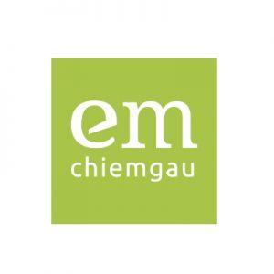 Logo_em_chiemgau