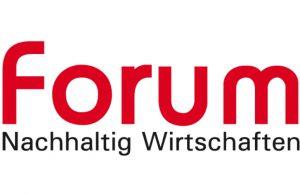 Logo_forum_nachhaltig_wirtschaften