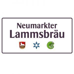 Logos_Neumarkter_Lammbsbraeu