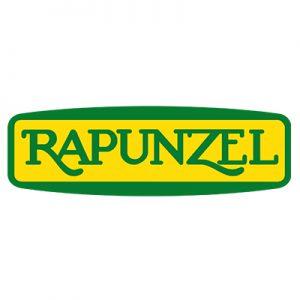 Logo_Rapunzel