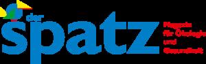 logo_derspatz