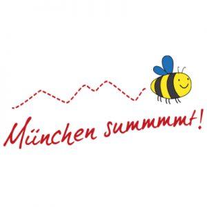 logo_muenchen_summt