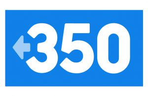 Logo_350.org