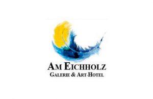 Logo_Am_Eichholz