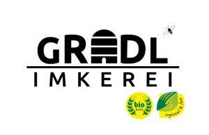 Logo_Imkerei_Gradl