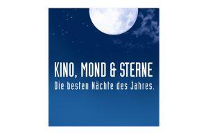 Logo_Kino_Mond_und_Sterne