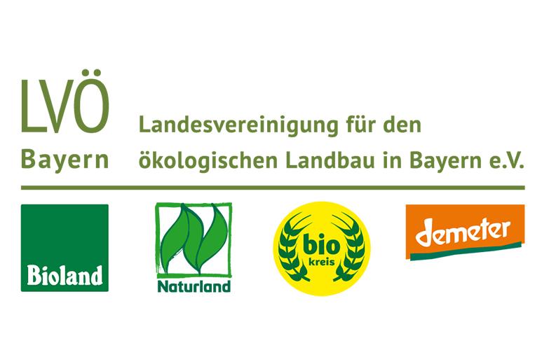 Logo_LVÖ