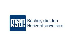 Logo_ManKau_Verlag
