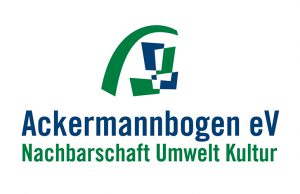 Logo_Stadtacker Ackermannbogen