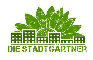 Logo_Stadtgaertner