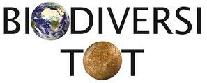 Die globale Artenvielfalt jetzt entdecken, erforschen und erhalten!